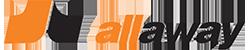 Allaway Generalvertretung CH/FL Riesen Reinlufttechnik GmbH