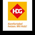 HDG Bavaria GmbH